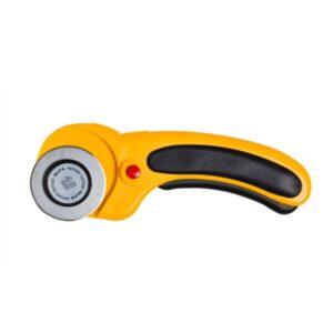 Rotary Cutters & Scissors