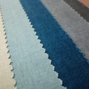 Makower - Linen Texture